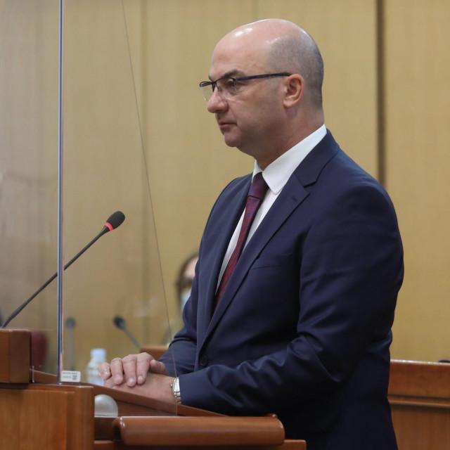 Ivo Milatić