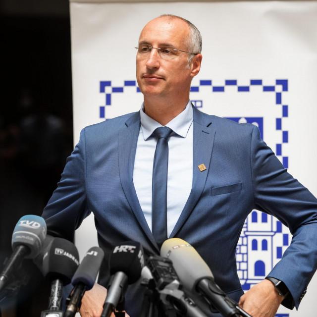 Ivica Puljak<br /> <br /> <br />