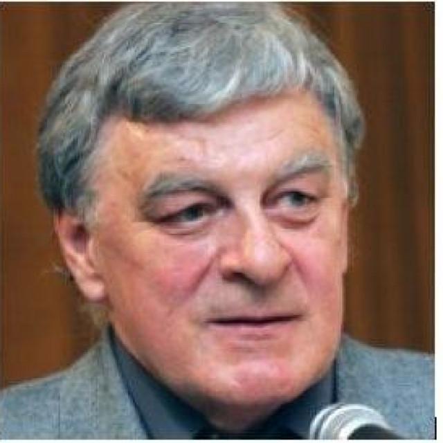 Dopisni član HAZU Jan Jankovič