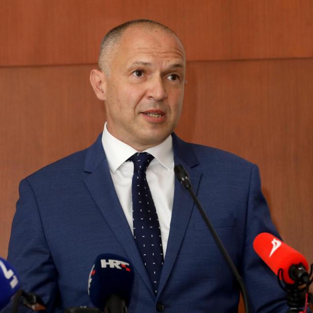 Davor Vagić