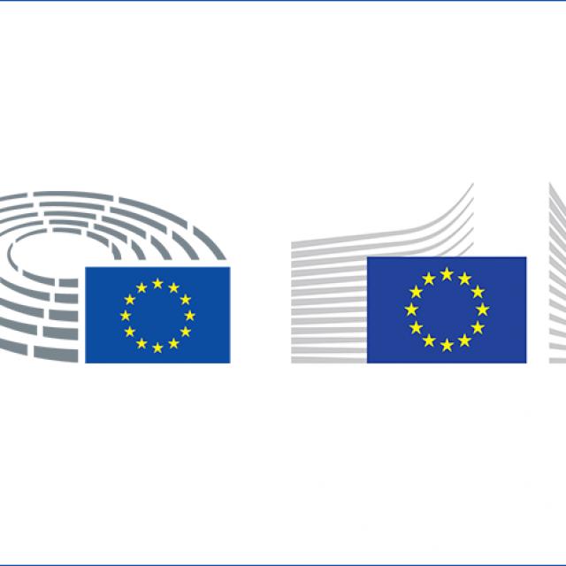Europski parlament i Europska komisija