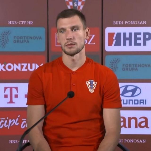 Borna Barišić