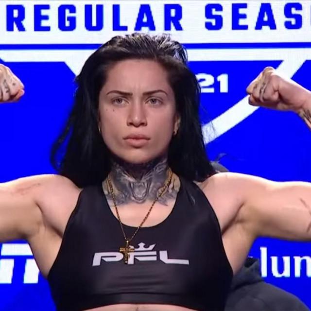 Julija Pajić