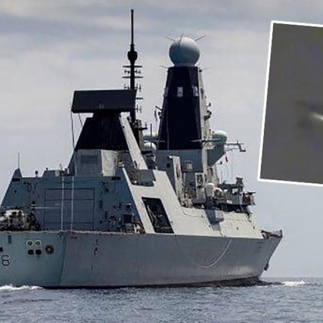 """Rusija objavila snimak paljbe na britanski brod koji je plovio """"krimskim vodama"""" - Page 2 K_11532159_640"""