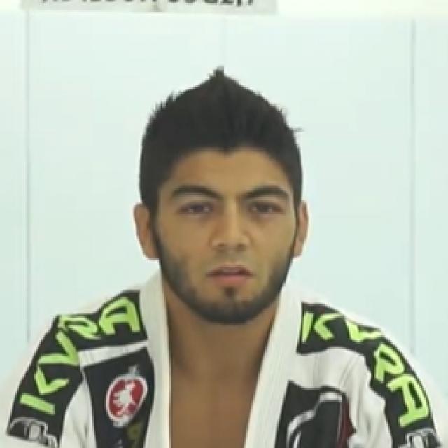 Roberto ''Satohshi''