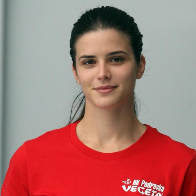 Magdalena Ećimović