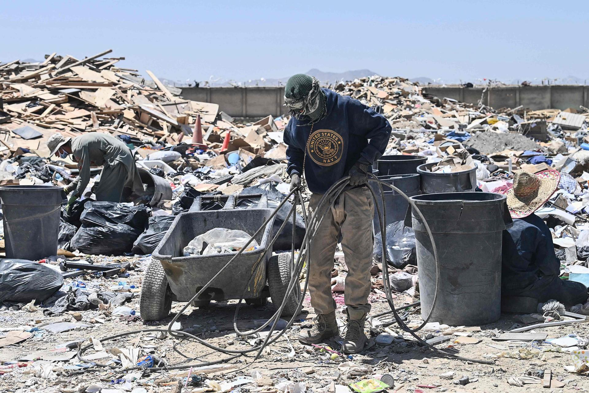 Talibani zauzeli barem 28 okruga, američke snage nastavljaju s povlačenjem 11445659