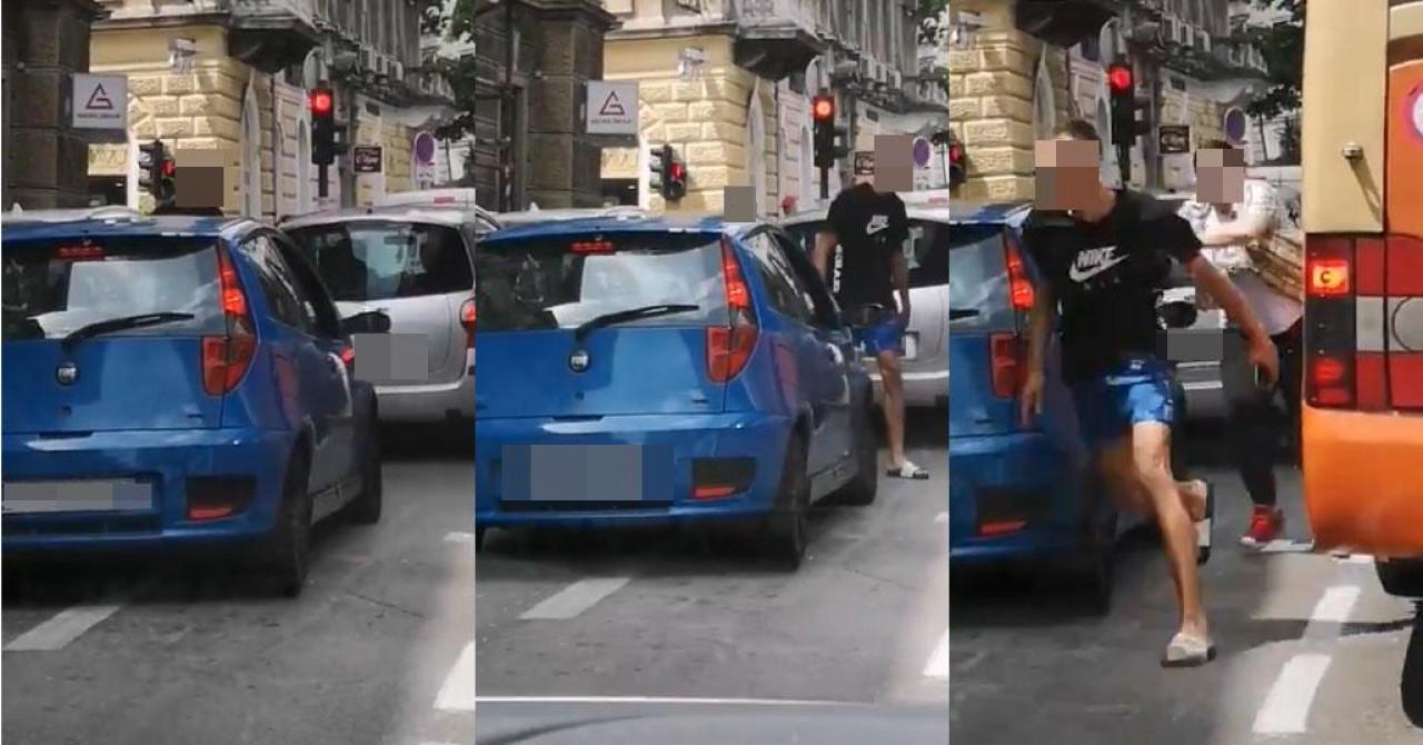 www.jutarnji.hr