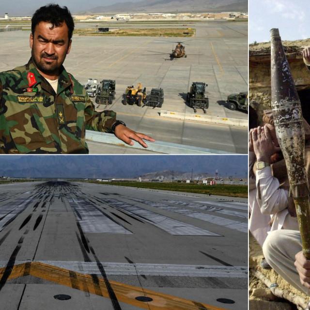 Talibani zauzeli barem 28 okruga, američke snage nastavljaju s povlačenjem K_11680413_640