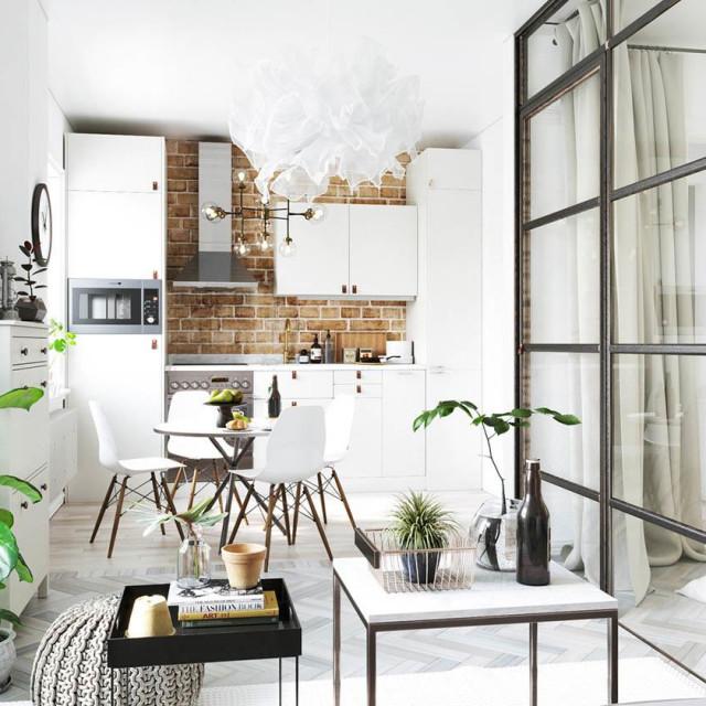 """<a href=""""http://www.home-designing.com"""">www.home-designing.com</a>"""