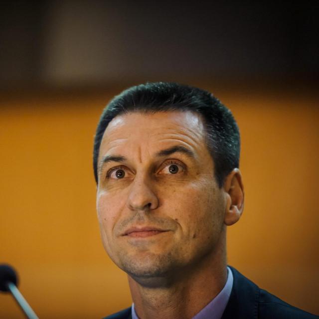 Ladislav Ilčić