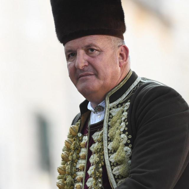 Boško Ramljak