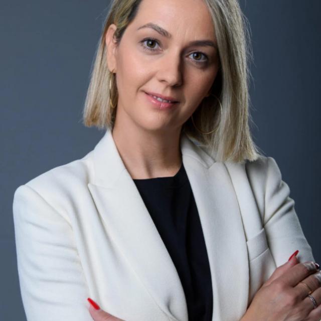 Sandra Lapenda Lemo