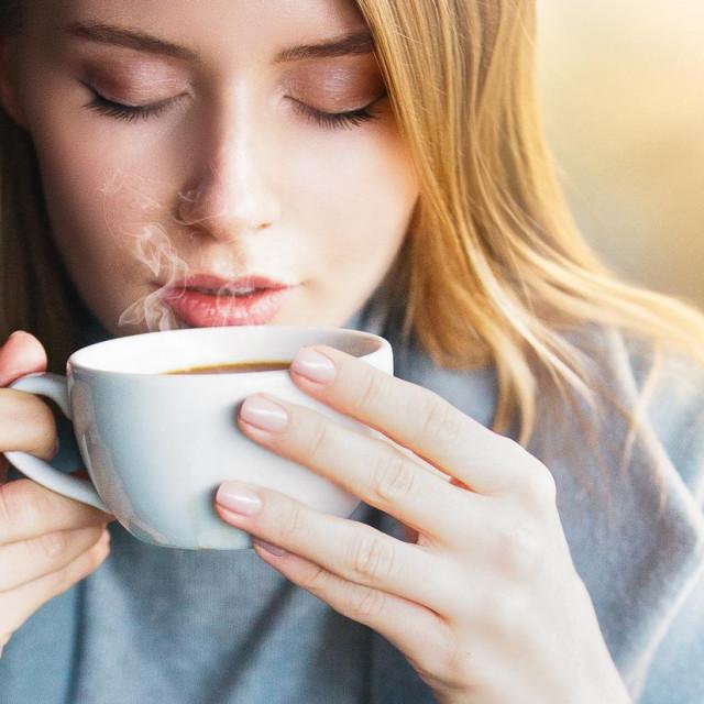 Ipak, pazite - ne preporučuje se povećati unos kave kako bi se eventualno poboljšalo stanje jetre.