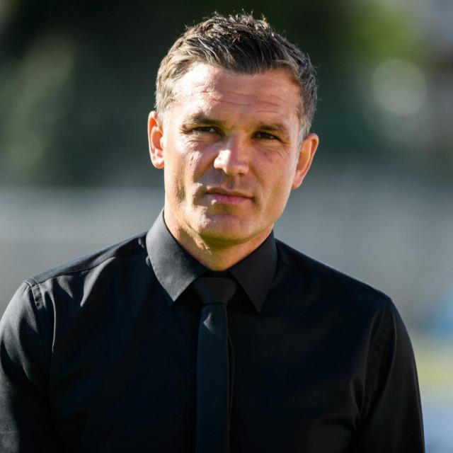 Tomislav Stipić