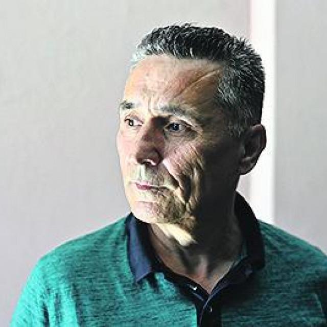 Krešimir Neralić