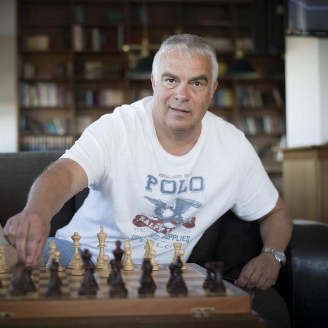 Juroslav Buljubašić