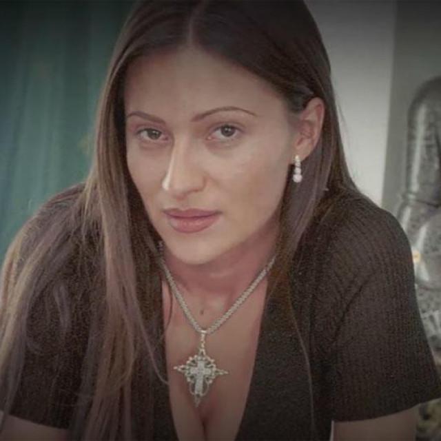 Prizor iz epizode