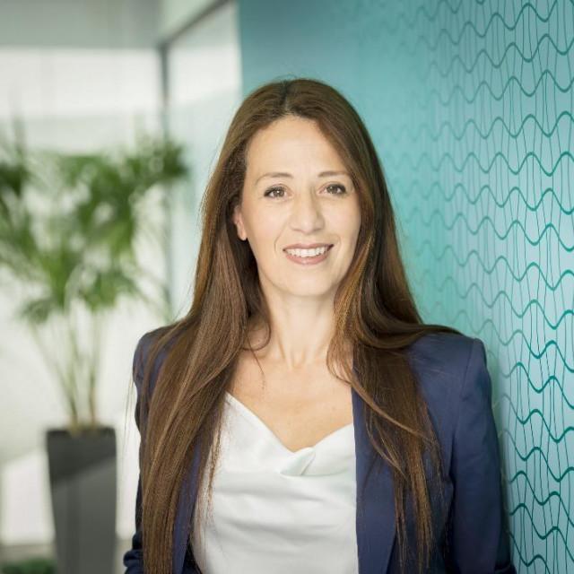 Giovanna D'Esposito