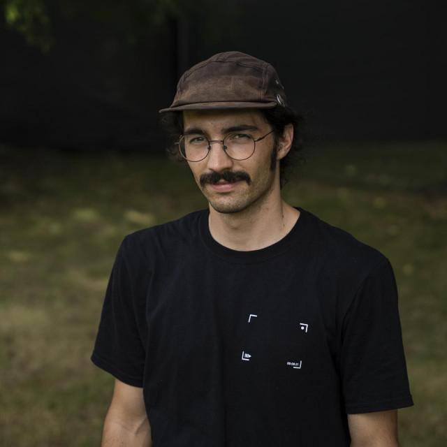 Pavle Kocanjer