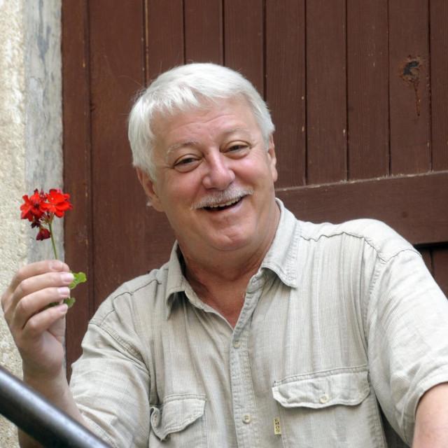 Aljoša Vučković<br /> <br /> <br /> <br /> <br />
