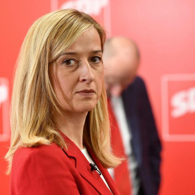 Ahmetović: 'Komšić nije legitimni član Predsjedništva BiH, a u Milanoviću vidi prijetnju' K_11626023_640