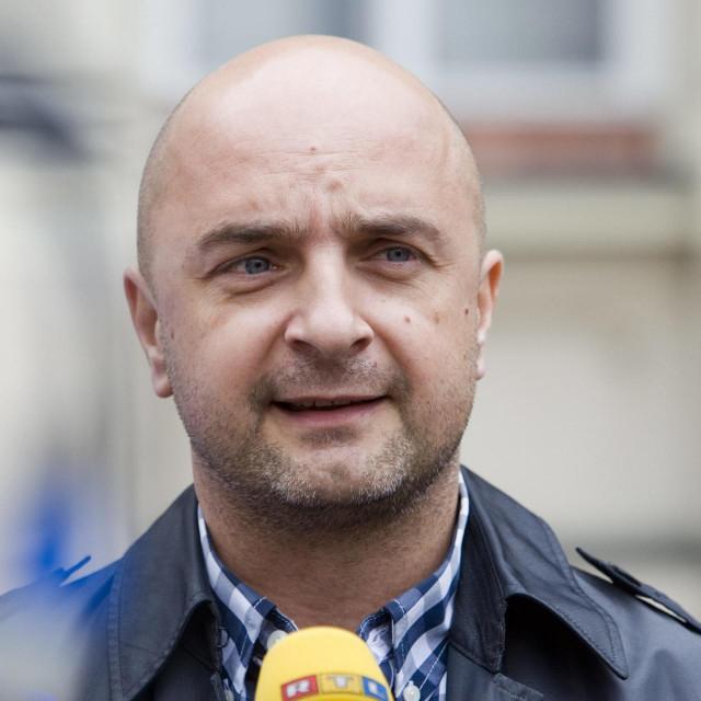 Gordan Bosanac
