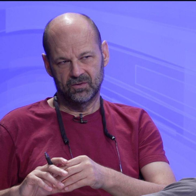 Aleksandar Štulhofer