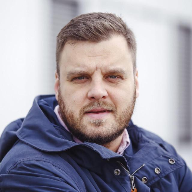 Marko Šapit