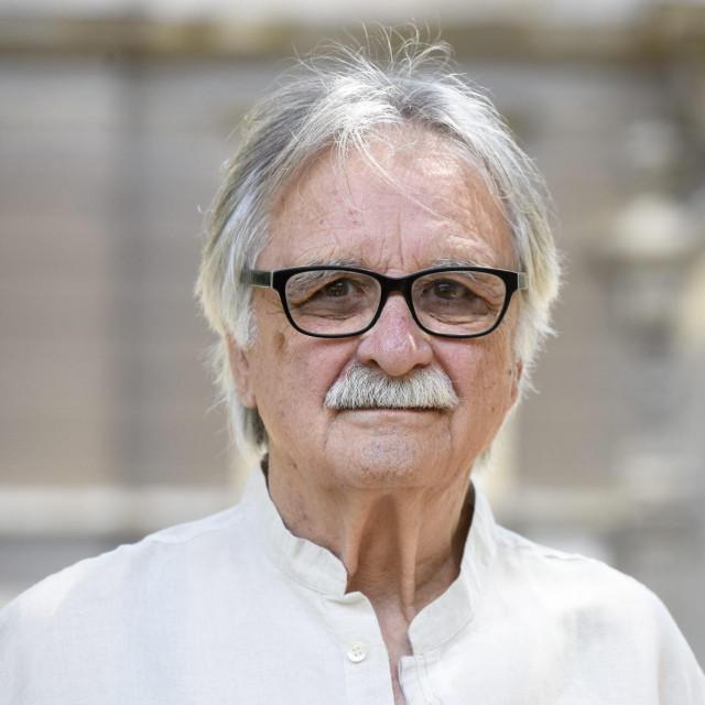Branko Ivanda