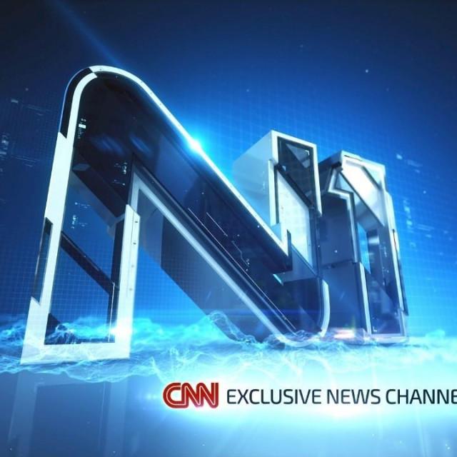 N1 televizija