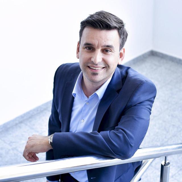 Sergio Galošić