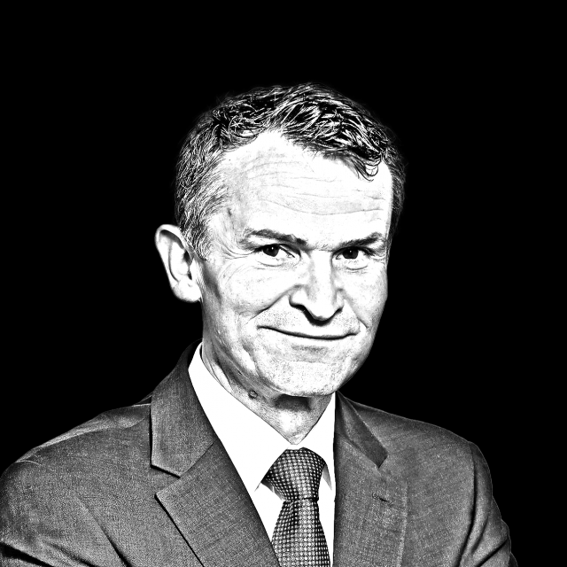 Ante Žigman