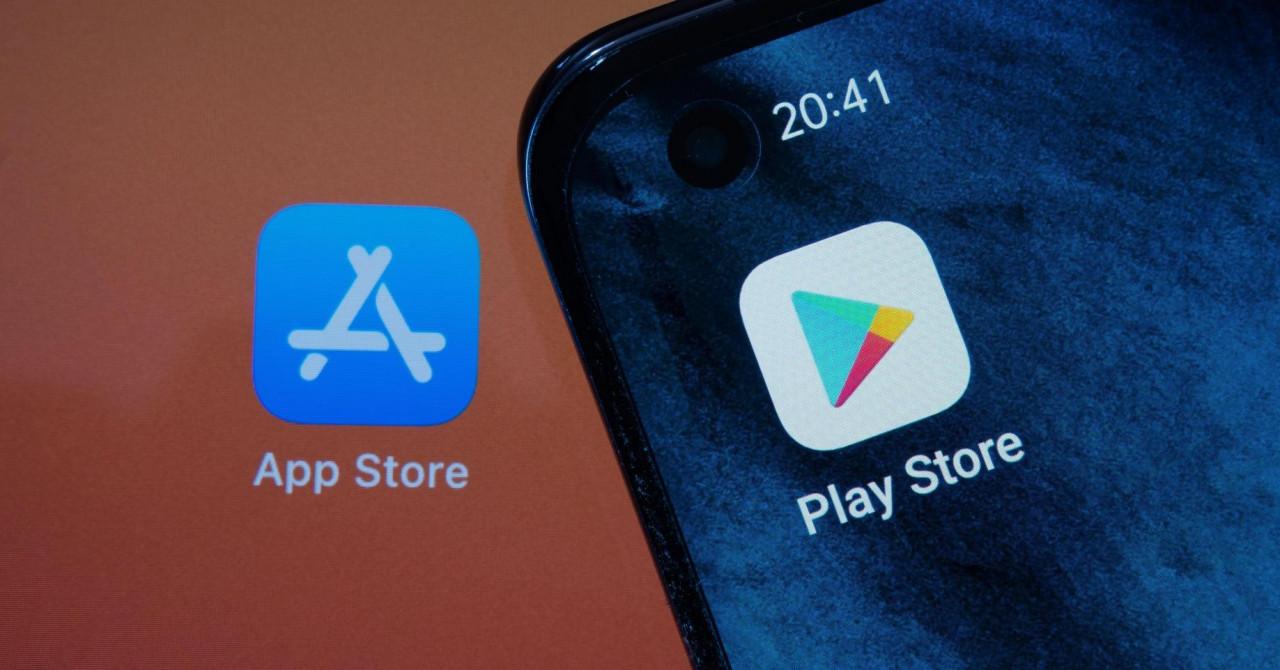 Korisnici od Googlea traže odštetu od 920 milijuna funti: '30 posto je pretjerano i nepošteno'