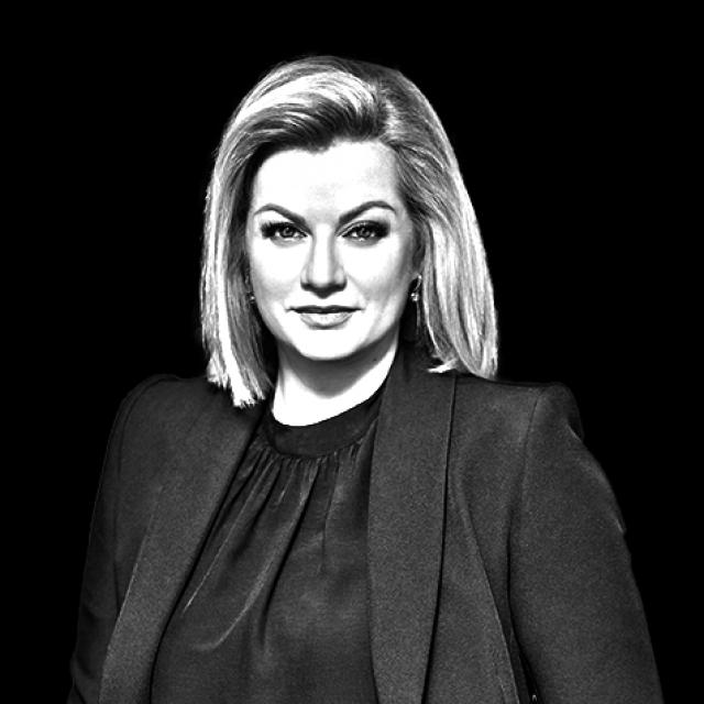 Ana Hanžeković Krznarić