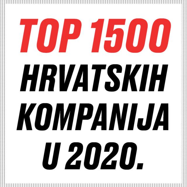 top 1500 pb