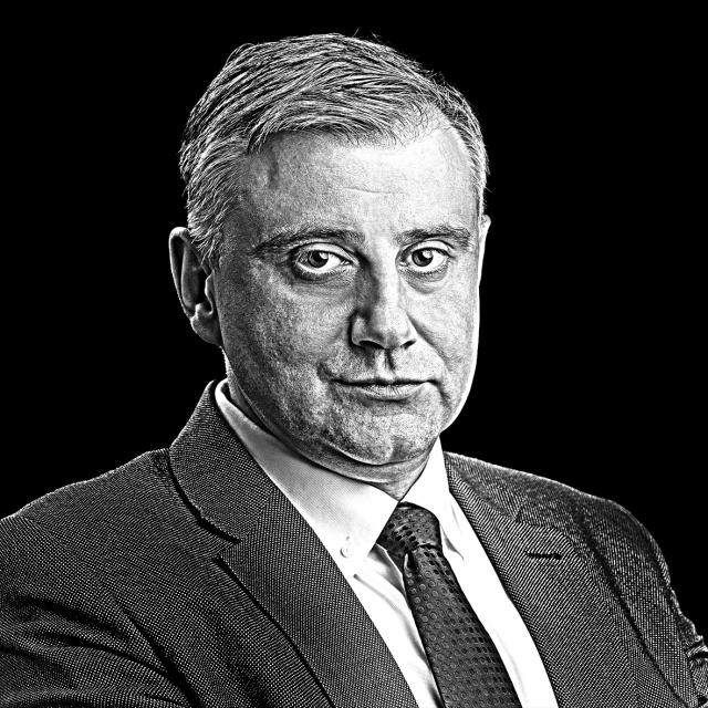Duško Glišić