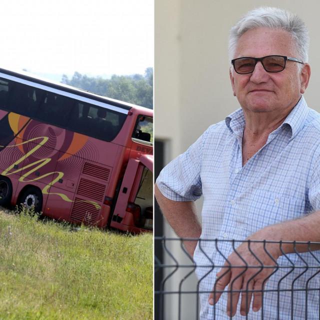 Ferdinand Cvetko