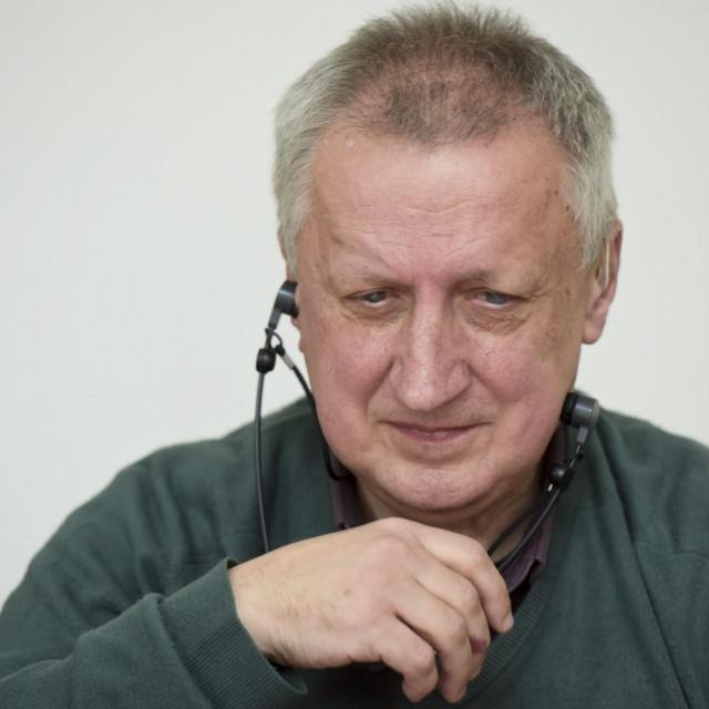 Sead Muhamedagić