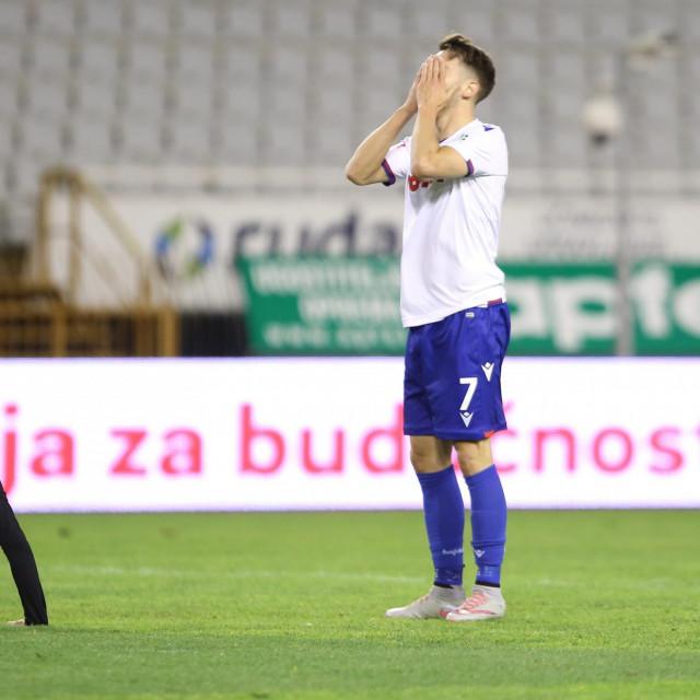 Alexander Kaćaniklić