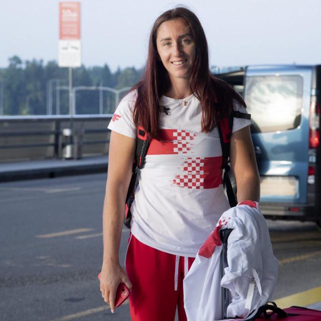 Anamaria Govorčinović