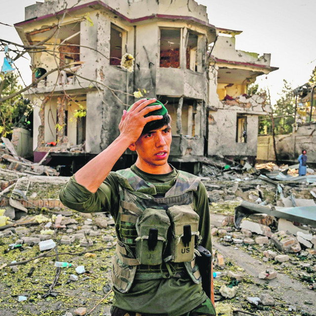 Talibanski Blitzkrieg K_12148207_640