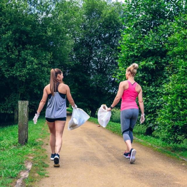 Ne morate biti ultramaratonac ni vrhunski sportaš da biste bili plogger