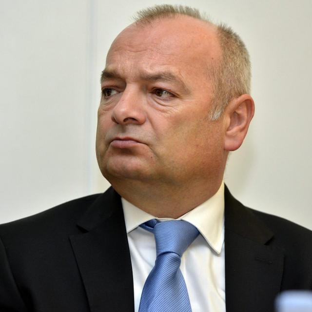 U PBZ CO-u, koji vodi Dubravko Štimac, tvrde da su Čakovečki mlinovi više nego dovoljno kapitalizirani te da njihovo poslovanje neće ugroziti isplata dividende dioničarima