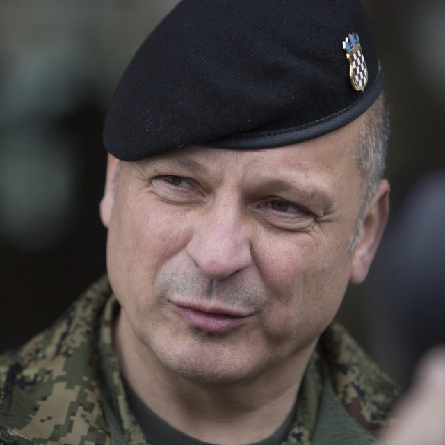 Siniša Jurković