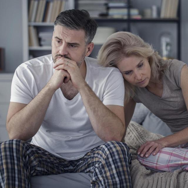 Što supruzi najviše zamjeraju svojim odabranicama