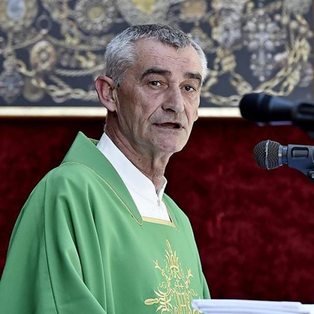 Ante Čovo