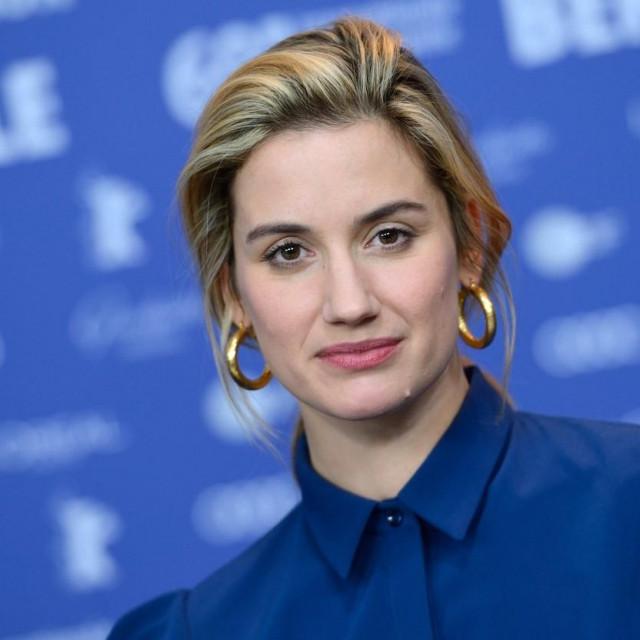 Danica Ćurčić