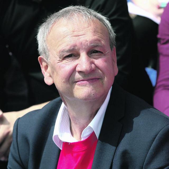 Ratko Kovačić