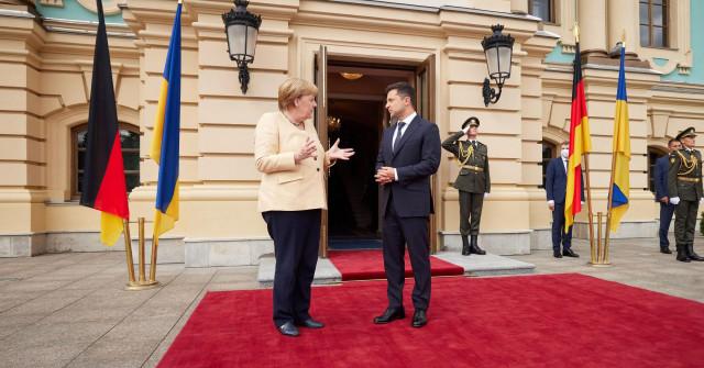 Plenkovic i Merkel u posjeti Ukrajini F_12246405_640